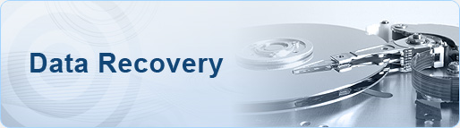 data_recovery_bottom_banner